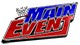 www.wwehd.info/images/maineven-menu.png